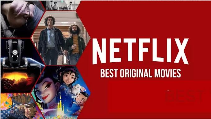 All Best Categories movies List must movies watch on Netflix