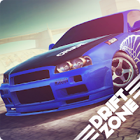 Download Drift Zone 2 Mod Apk v1.11 (Unlimited Money)
