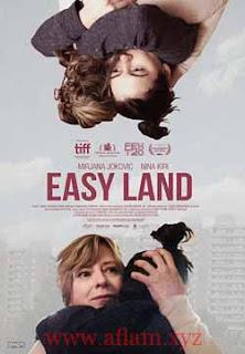 مشاهدة فيلم Easy Land 2020 مترجم