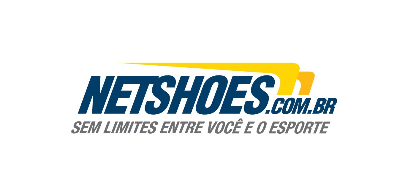 9de6c5e53 Central de relacionamento Netshoes - SAC. Telefone de atendimento Netshoes