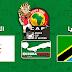 مشاهدة مباراة الجزائر وتنزانيا بث مباشر بتاريخ 01-07-2019 كأس امم افريقيا 2019
