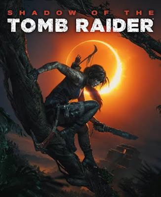 Download game Shadow Of The Tomb Raider uploaded by yaya.part2