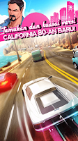 Asphalt Overdrive For Android And iOS