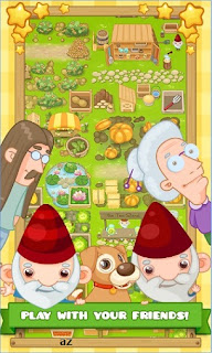 Garden Island Farm Adventure Free Download