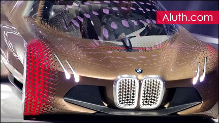 http://www.aluth.com/2016/03/bmw-vision-next-100-future-car.html