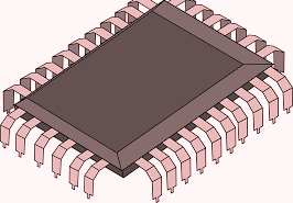 What is Integrated Circuits