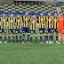 Calcio. Con la Juve Stabia Zaccheria sold out