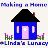 http://lindaslunacy.com/2013/11/making-a-home-homemaking-linky-90/#more-13778