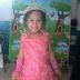 Umburanas / Criança de 4 anos morre após um pneu de trator passar por cima