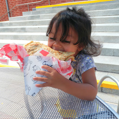 Toddler-Eating-Crepe-tasteasyougo.com