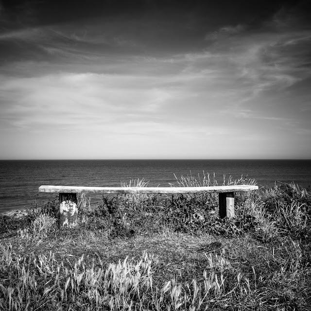 Fotografía de autor por Alejo Sánchez desde Mar del Plata, galería.