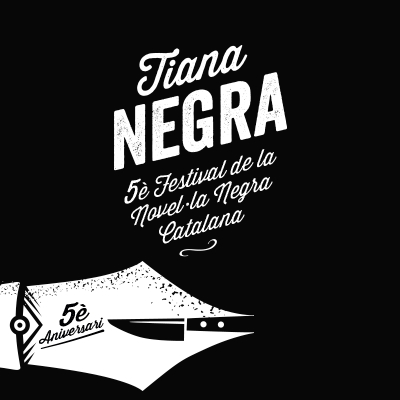 Premi Memorial Agustí Vehí de Novel·la Negra