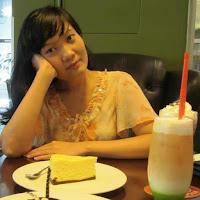 Kim Uyen