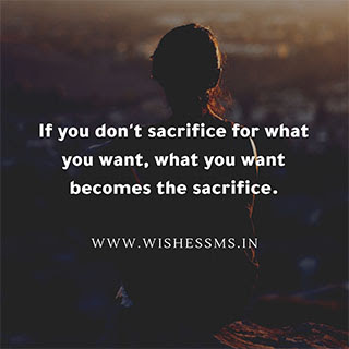 20 One And Two Line Motivational Quotes And Status In English With Picture For Whatsapp Dp