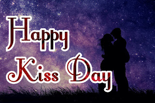 55+ kiss day shayari 2020 - Happy kiss day shayari in Hindi