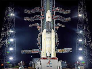 chandrayan-3-may-launch