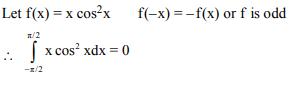 ncert solution class 12th math Answer 18