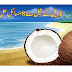 Solve 8 Problems with Coconut | Oil coconut oil health benefits