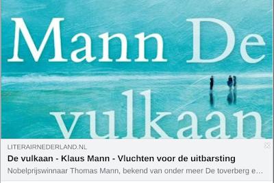 https://www.literairnederland.nl/recensie-klaus-mann-de-vulkaan/