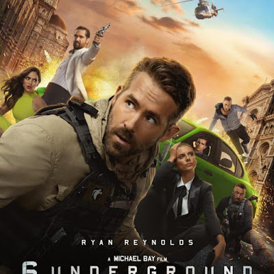 6-underground-6-en-la-sombra
