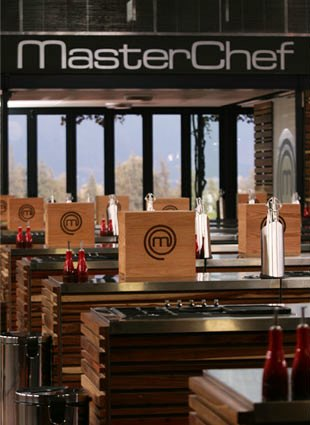 TV with Thinus: M-Net's MasterChef South Africa cancelled ...