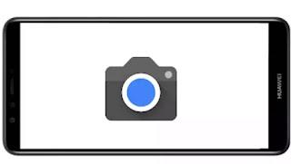 تنزيل برنامج جوجل كاميرا Google Camera Pro mod مدفوع مهكر بدون اعلانات بأخر اصدار من ميديا فاير