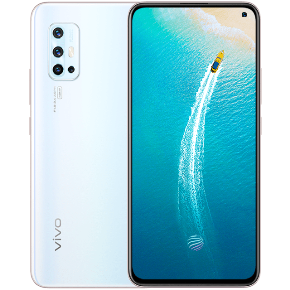 Download Firmware Vivo V19 PD1948F Tanpa Iklan