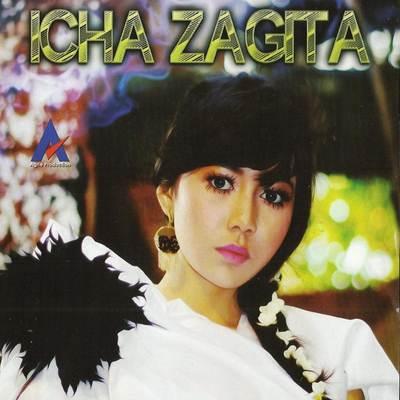 Download Lagu Minang Icha Zagita Rasio Cinto Full Album