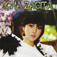 Icha Zagita - Maafkan Denai (Full Album)