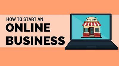 Gambar - 4 Alasan Bagus untuk Memulai Bisnis Online