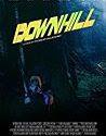 Downhill (2017)
