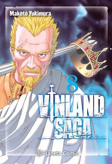 http://www.nuevavalquirias.com/vinland-saga-8-comprar.html