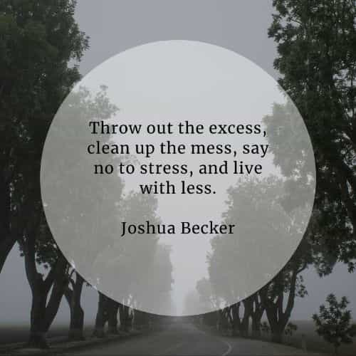 Stress relief quotes that'll help you calm your mind