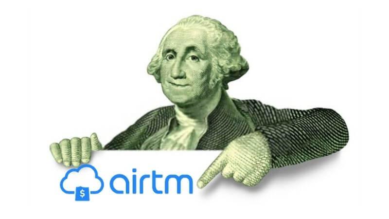 airtm-gana-invitando-un-amigo