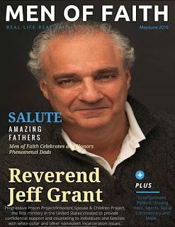 https://www.facebook.com/Real-Life-Real-Faith-Men-of-Faith-Magazine-1521043664885035/
