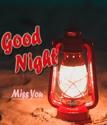 good night image for whatsapp, good night images for whatsapp in hindi, good night images hindi shayari, good night images for whatsapp free download,good night image, Good Night Image in Hindi,;
