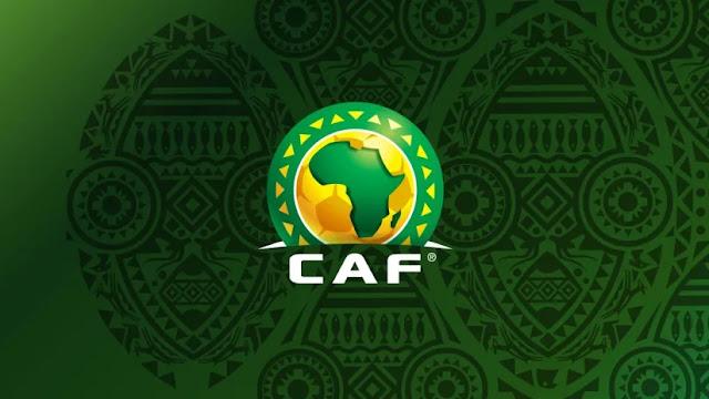 رسمياً .. كاف يعلن موعد التصفيات المؤهلة لأمم أفريقيا وكأس العالم لعام 2020