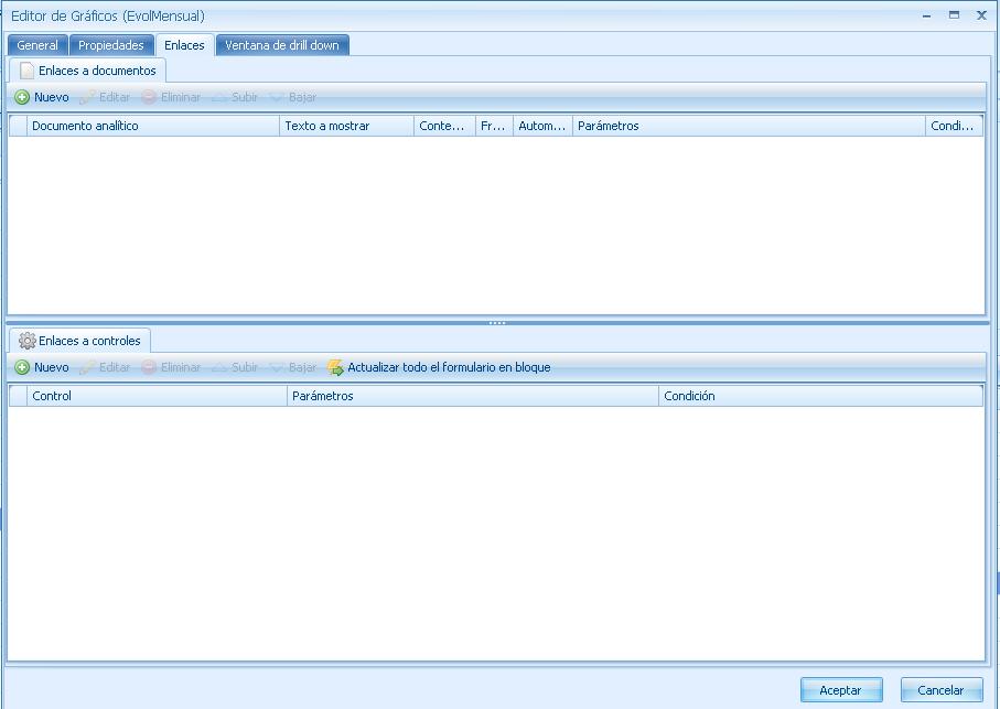 Atlas SBI - Creación enlace al documento de Ayuda