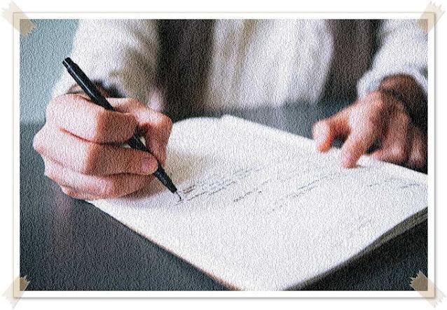 نصائح هامة لتطوير مهارة الكتابة في الانجليزية