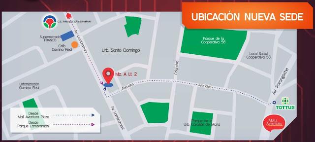 direccion-de-grupoeducativa-sede-avenida-lambramani-jlbyr-arequipa-peru