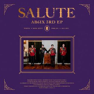 Ab6ix Salute