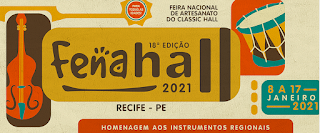 FENAHALL-2021.png