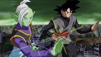 Dragon Ball Super Capitulo 61 Audio Latino HD