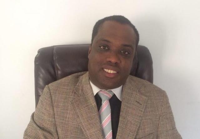 Advogado prudentino move ação contra juíza acusada de racismo