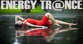 Pencho Tod ( DJ Energy- BG ) - Energy Trance Vol 478 @ Radio DJ ONE