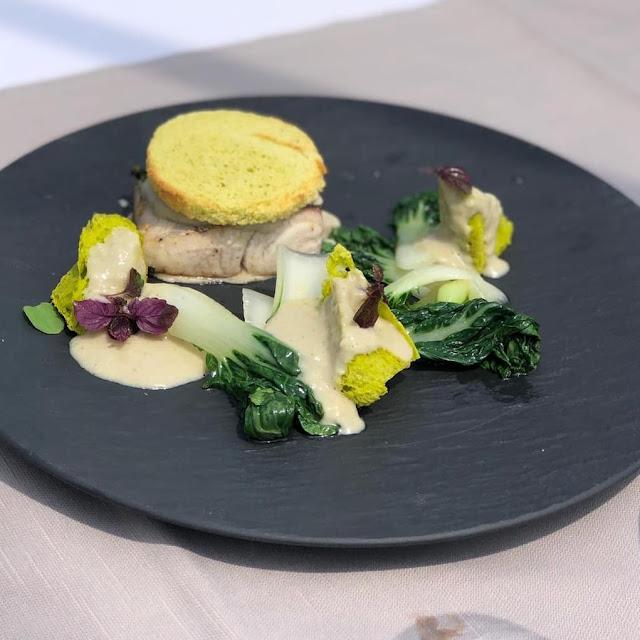 settimo_piano_riccione_restaurant_food