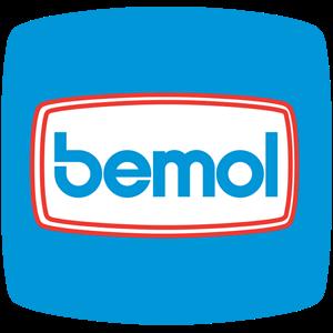 BEMOL Manaus Vagas de Emprego - Trabalhe Conosco