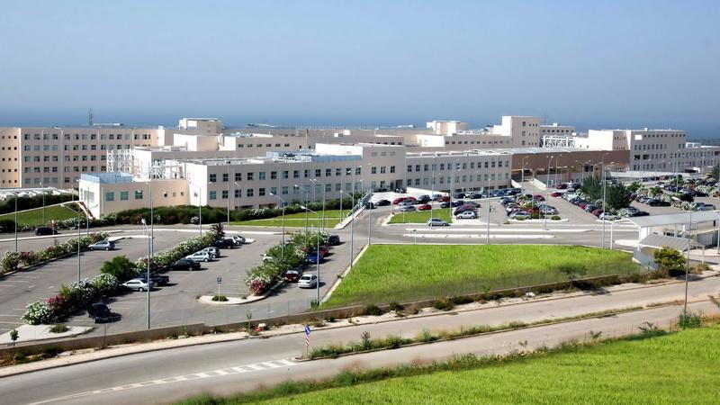 Ανακοινώθηκαν οι νέοι Διοικητές των Νοσοκομείων - Ρούφος στην Αλεξανδρούπολη, Καπετανίδης στο Διδυμότειχο