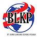 Lowongan PT. Bumi Lancang Kuning Pusaka Pekanbaru September 2019
