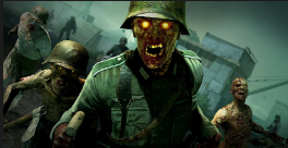 Zombie Army 4 Dead War-Gameplay | Platform | Releasing Date | System Requirements | Review | Trailer.
